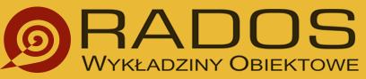 Rados Lublin